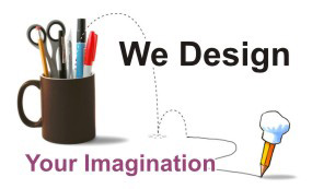 E-Mailer Designing Services