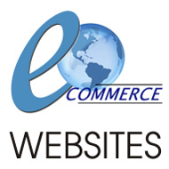 E-Commerce Website Designing Services