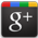 Goya Communication Solutions on GooglePlus