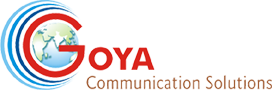 Goya Communication Solutions