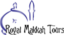 Royal Makkah Tours